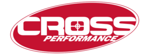 Cross Performance Small Engine Parts