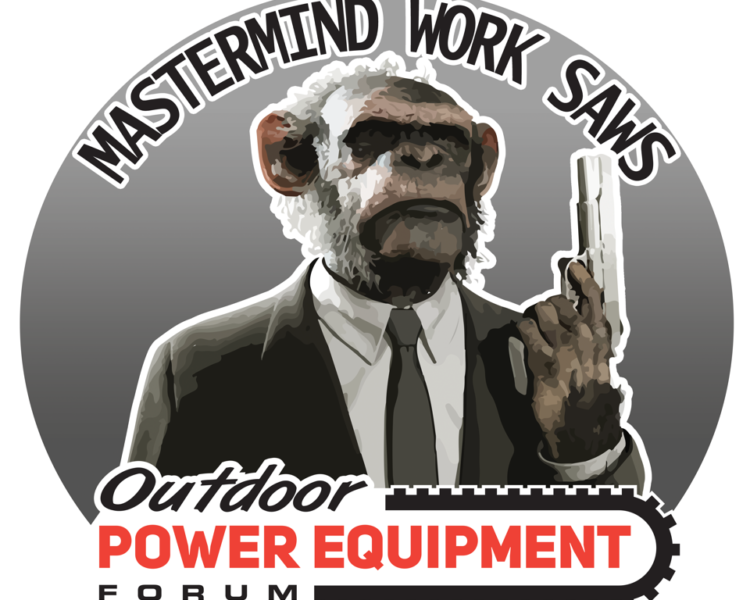 Mastermind Worksaws