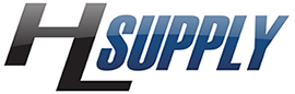 small-engine-parts-store_logo